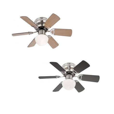 ceiling fan with power cord globo ceiling fan ugo 76 cm 30 quot with pull cord ceiling