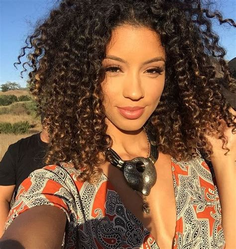 black hairstyles for wet and wavy hair black black girl hair style hairstyle black hair