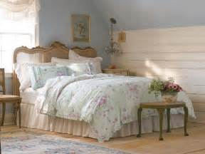 shabby chic blue simple blue shabby chic bedroom ideas greenvirals style