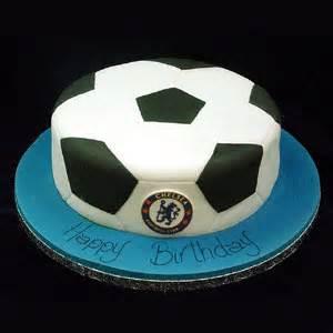 celebration cakes a peace of cake