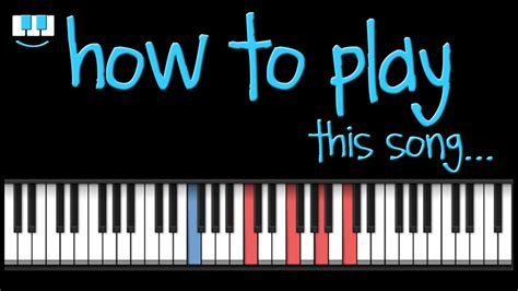keyboard tutorial for christian songs pianistako tutorial the way you look at me piano christian