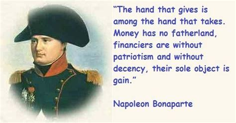 napoleon bonaparte biography in hindi free pdf napoleon bonaparte famous quotes 5 collection of