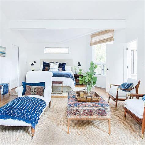 desert home decor get inspired by the desert modern decor trend