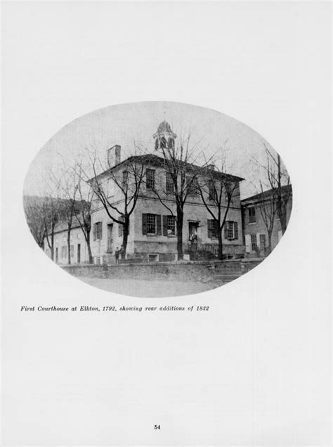 Of Maryland Search Archives Of Maryland Volume 0545 Page 0054 The County Courthouses And Records Of