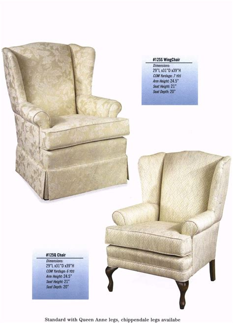 standard seat depth 100 standard seat depth reference common dimensions