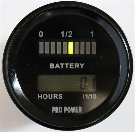 single phase kwh meter wiring diagram electrical and