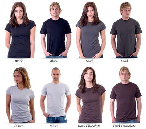 Tshirt Kaos Ilmuwan 02 Hight Quality 50 quality free t shirt mockup psd photoshop