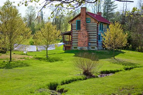 bed and breakfast kentucky northern kentucky bed and breakfast for sale