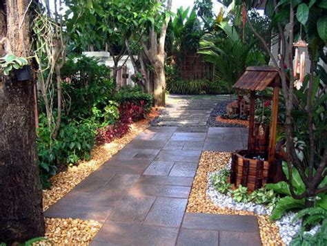 beautiful small backyard ideas 24 beautiful garden and patio design ideas for better
