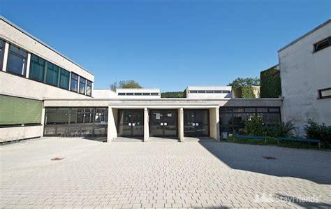 hauptschule gars am inn volksschule wasserburg a inn hauptschule wasserburg a inn