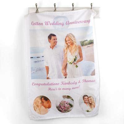 Hochzeit 1 Jahrestag by Originelle Geschenke Zum Jahrestag Und Hochzeitstag