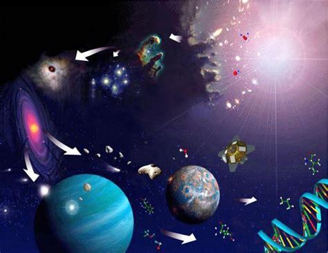 cosmos una evolucisn cssmica galer 237 a implicaciones astrobiol 243 gicas y cosmoqu 237 micas del retorno de muestras de marco polo r