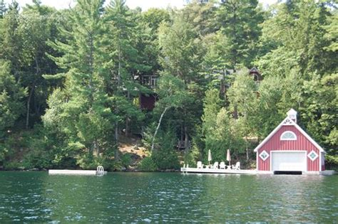 lake joseph cottage rentals cottage rental ontario muskoka lake joseph luxurious lake joseph cottage id 7000