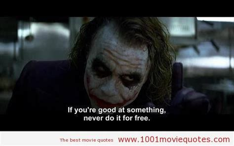 movie quotes joker the dark knight 2008 joker quote movie quotes