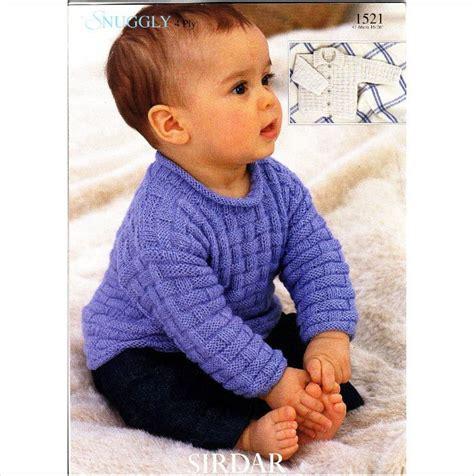 pattern baby jumper pin by shirley miztukmie on needles pins pinterest