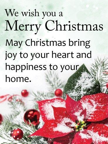 merry christmas messages   friends cards wishes  family merry christmas quotes