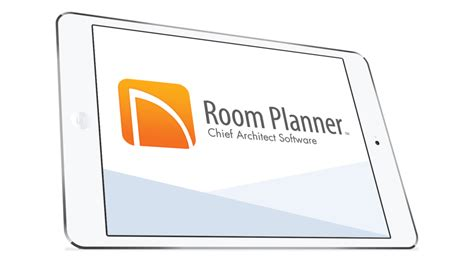 room planner ipad home design app by chief architect app for home design room layout for residential pros