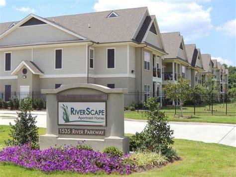 3 bedroom apartments in shreveport la 3 bedroom apartments in shreveport la 28 images