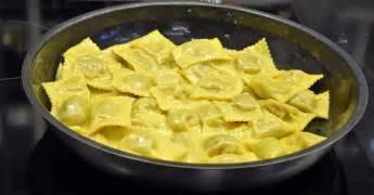 tortelli di zucca mantovani ricetta tortelli di zucca mantovani la ricetta perfetta per