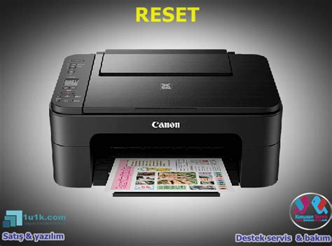 how to reset canon printer pixma ip1880 canon pixma ts3140 reset programı