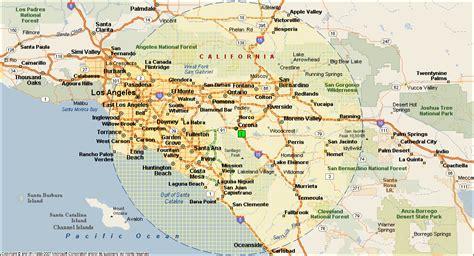 service california corona ca moving help services