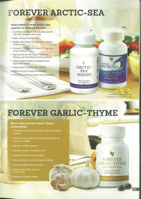 For Forever 1250 best forever living products images on