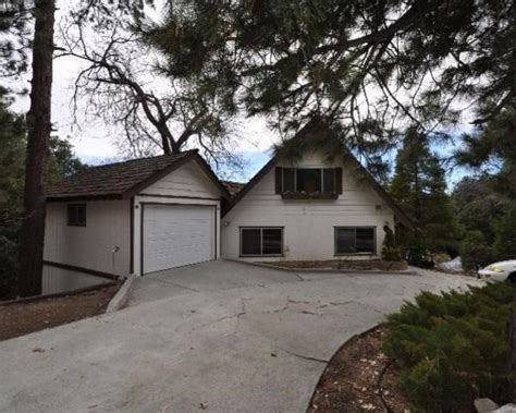 lake arrowhead california reo homes foreclosures in lake