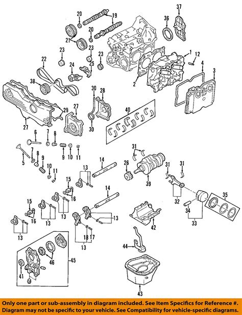 subaru wrx engine diagram 2006 subaru forester engine diagram circuit wiring diagram