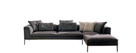 bb italia sofa sofa michel b b italia design by antonio citterio