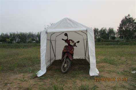 Motorrad Garage Zelt by Ss508 Motorrad Garage Zelt Wohnmobil Abdeckung Buy