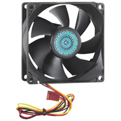 cpu cooling fan price computer cpu fans cooling pc fan best buy canada