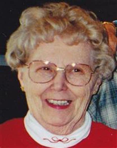 winkler obituary bloomington indiana legacy