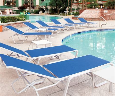 poolside benches pool lounge chairs lowes in swanky swimming lounge chair