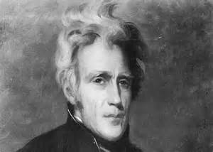 jackson s andrew jackson s adopted son lyncoya why did jackson bring home a creek indian