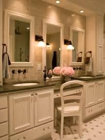 Bathroom sink bathroom vanities masterbath double sink bathroom
