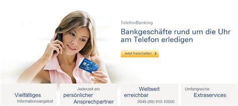 deutsche bank service hotline das deutsche bank telefonbanking im 220 berblick