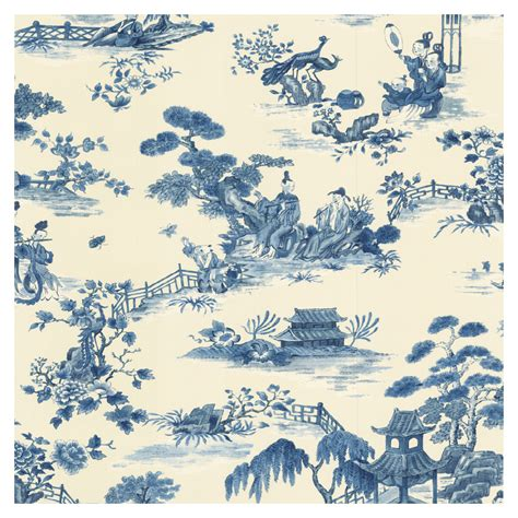 toile de jouy image research nemophilist nilly