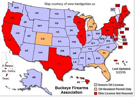 ccw reciprocity map ccw reciprocity map map2