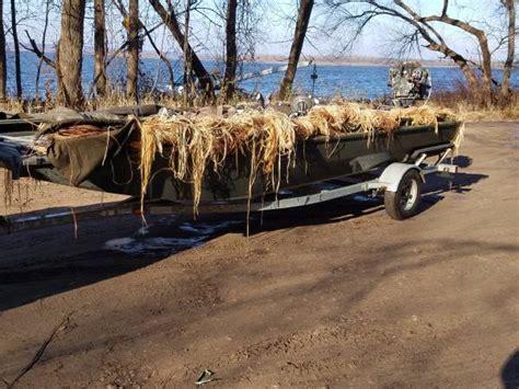 pro drive boat prop prodrive mud motor for sale