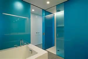 plexiglass shower door shower door 187 plexiglass shower door inspiring photos