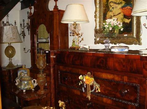 mobili antichi catania di giugno snc commercio restauro di mobili antichi