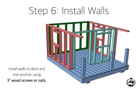 pavilion design plans plans diy free download playhouse playhouse 187 rogue engineer