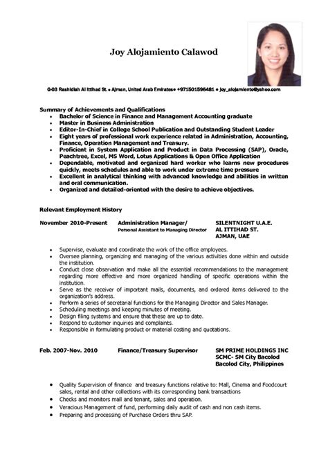 Example Of Job Cover Letter For Resume by Cv Template Beginners Acting Resume No Experience Samples