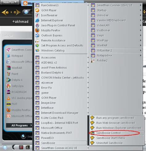 aplikasi untuk mod game online aplikasi dual login untuk game online share ala gw