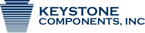 matco components inc about us contact us 171 keystone components inc