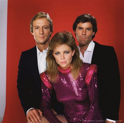 Knots Landing An American 22 Best Hartman Black Images On Knots Landing And Country Singers