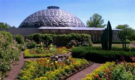 44 Best Images About Places To Try Visit In Des Moines On Botanical Gardens Des Moines