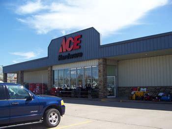 Ace Hardware Elkhorn | ace hardware garden center of columbus ne