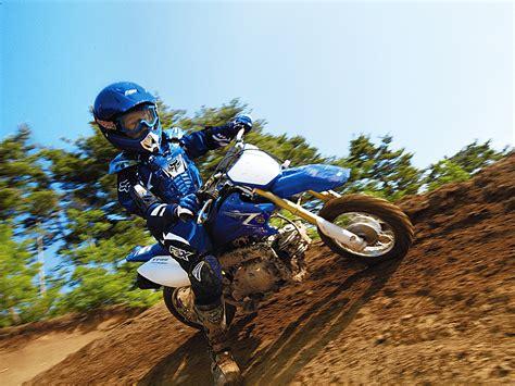 Tt Motorrad by Gebrauchte Yamaha Tt R50e Motorr 228 Der Kaufen