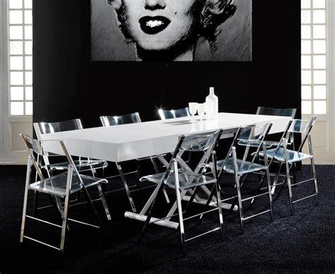 tavoli regolabili tavolino trasformabile in tavolo da pranzo regolabile in